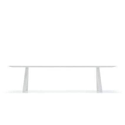 Arki-Table ARK 200x100 Table Tables PE-ARK_200X100 0
