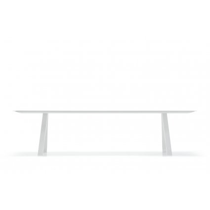 Arki-Table ARK 360x120 Table Tables PE-ARK_360X120 0