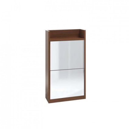 Shoe Cabinet Family Mirror 872 Living Room Furnishing MA-872 0