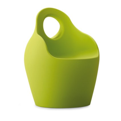 Domitalia Babà Armchair Outlet Sedie DO-BABA-OUTLET 0