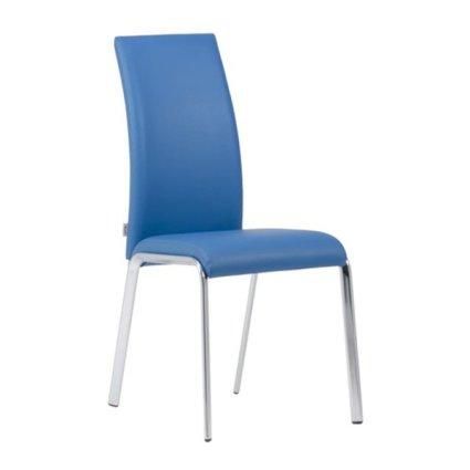 Bella chair Sedie FE-BELLA 0