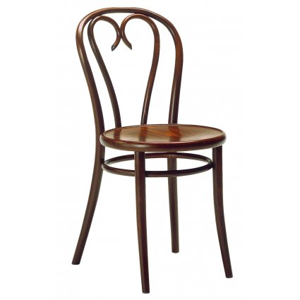 Berlino Chair viennese style tonet bistrot for home restaurants pizzerias community bar Chairs, Armchairs, Stools and Benches SE-BERLINO 0
