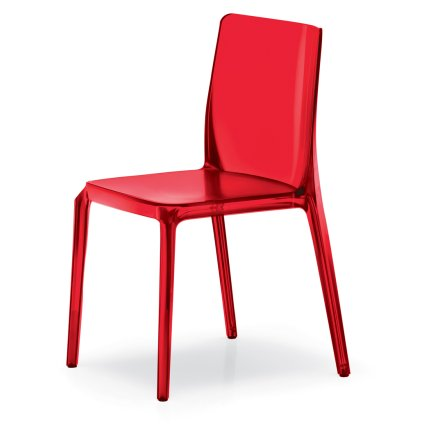 Blitz 640 Chair Chairs, Armchairs, Stools and Benches PE-640 0