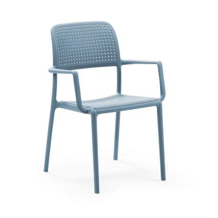 Bora Armchair Outdoor Furniture NA-40242 1