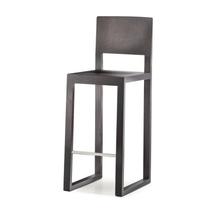 Brera 382 Stool Chairs, Armchairs, Stools and Benches PE-382 0