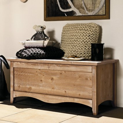 Everyday Chest Living Room Furnishing CA-E2021 0