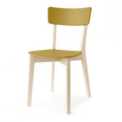 Connubia CB/1528 Jelly Chair Sedie e tavoli CB-1528 0