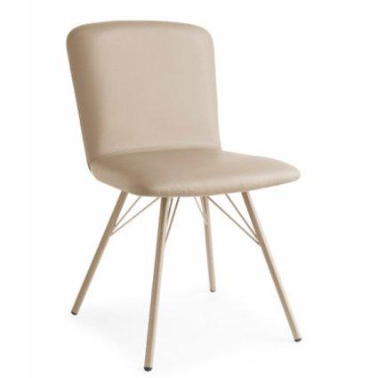 Connubia CB/1662 Emma Chair Sedie CB-1662 0