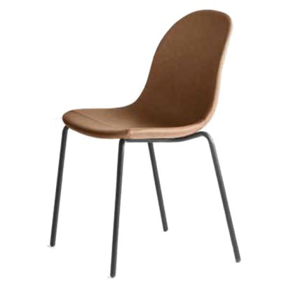 Connubia CB/1663-V Academy Chair Sedie CB-1663-V 0