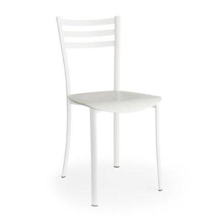Connubia CB/1693 Ace Chair Sedie CB-1693 0