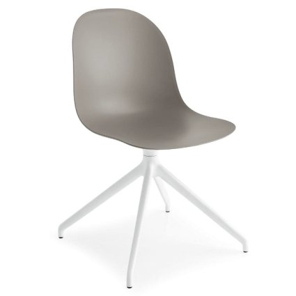 Connubia CB/1694 360 Academy Chair Sedie CB-1694-360 0