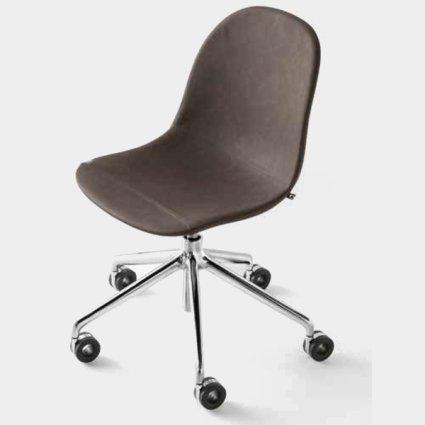 Connubia CB/1695-V Academy Chair Metal Chairs CB-1695-V 0