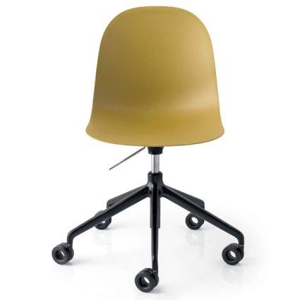 Connubia CB/1695 Academy Chair Metal Chairs CB-1695 0