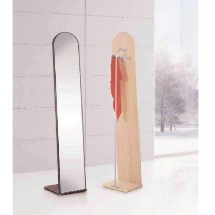 Cerere Mirror Complements BIATE01-119 0