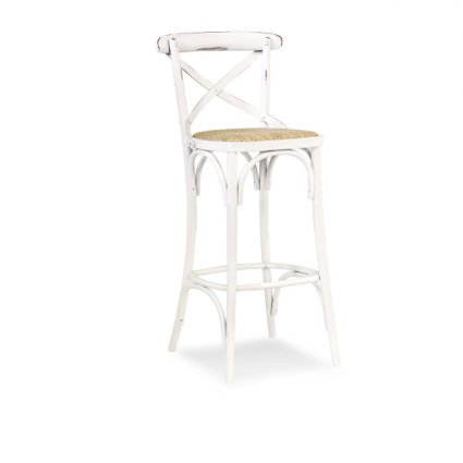 Ciao Antique Stool Chairs, Armchairs, Stools and Benches SE-CIAO-SG-6A 0