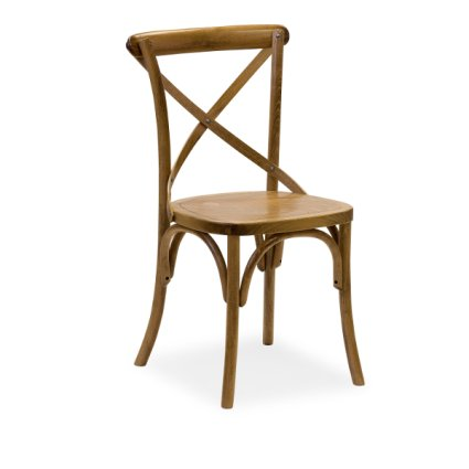 Ciao Legno Chair  Chairs, Armchairs, Stools and Benches SE-CIAO-SL 0