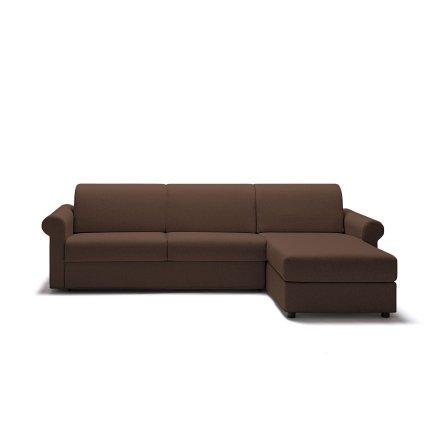 Classic Sofa Bed Sofas ZG-CI 0