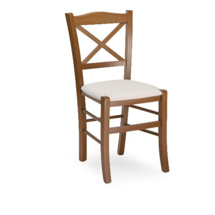 Claudia Chair Chairs, Armchairs, Stools and Benches SE-CLAUDIA 0