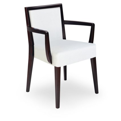 Colrado Armchair Chairs, Armchairs, Stools and Benches SE-COLORADO-P 0