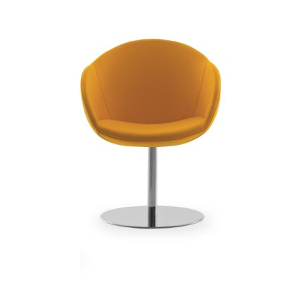 Conny/D1 Armchair Chairs, Armchairs, Stools and Benches SE-CONNY-D1 0