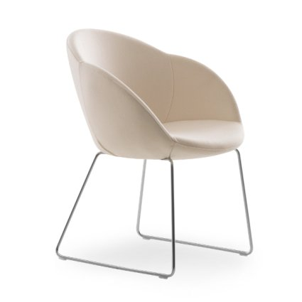 Conny/S5 Armchair Chairs, Armchairs, Stools and Benches SE-CONNY-S5 0