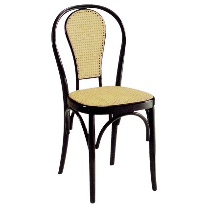 Corvettina wood Chair viennese style tonet bistrot for home restaurants pizzerias community bar Chairs, Armchairs, Stools and Benches SE-CORVETTINA 0