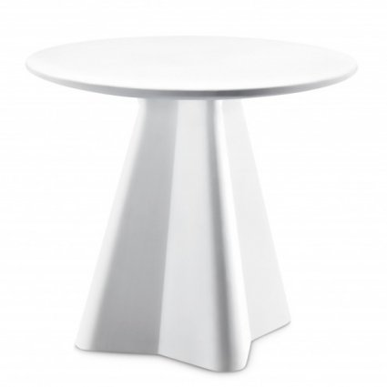 Domitalia Compass-t Table Tavoli DO-COMPASS-T 0
