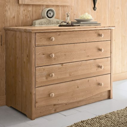 Everyday Chest of Drawers Bedroom Furnishing Accessories CA-V0534 0