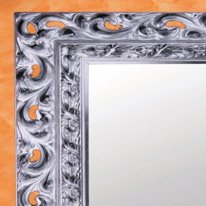 Rococò Domus Mirror Bedroom Furniture DM-SPOF 0