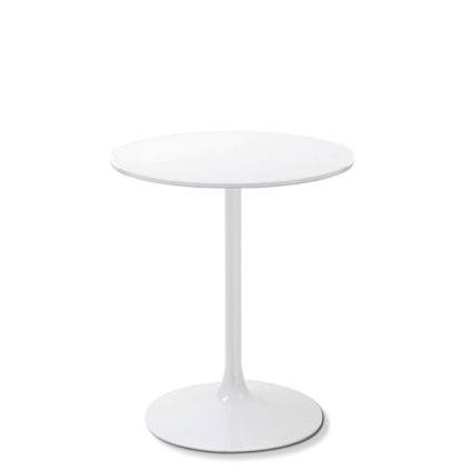 Domitalia Crown-bt Table Tavoli DO-CROWN-BT 0