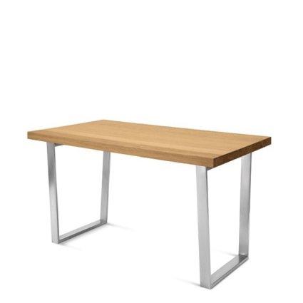 Domitalia Cruise-240 Table Metal Tables DO-CRUISE-240 0