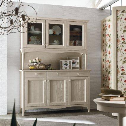 Everyday 3 doors Cupboard Cupboards CA-E2002-E2006 0