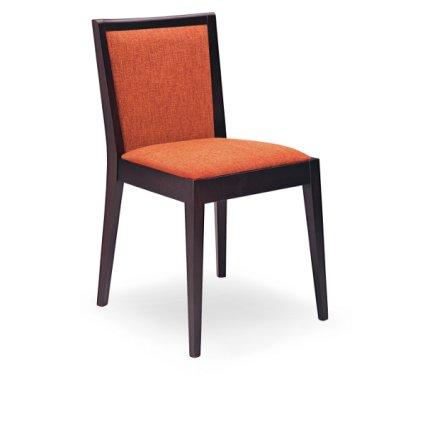 Dakota Chair Chairs, Armchairs, Stools and Benches SE-DAKOTA-S 0