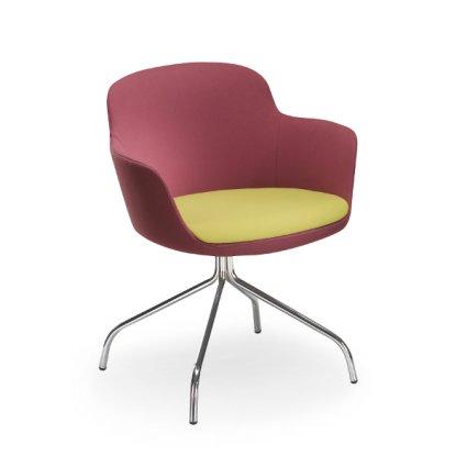 Daniela G Armchair Chairs, Armchairs, Stools and Benches SE-DANIELA-G 0