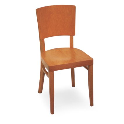 Danny Chair Chairs, Armchairs, Stools and Benches SE-DANNY 0