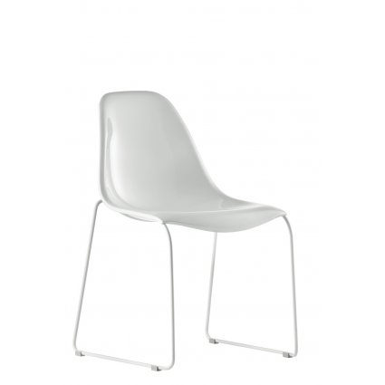 Day Dream 401 Chair Chairs, Armchairs, Stools and Benches PE-401 0