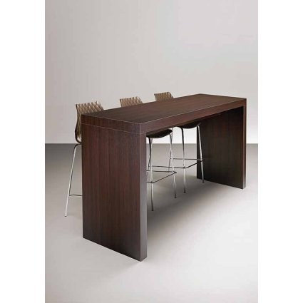 Deck 501-B Table Complementi ME-501-B  0