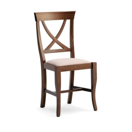 Diana Chair Chairs, Armchairs, Stools and Benches SE-DIANA 0