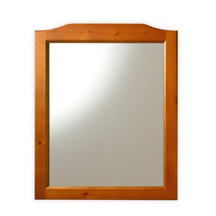 Dionisio Mirror rustic wood for home hotels bandb comunity All products 4SPDIO68002 0