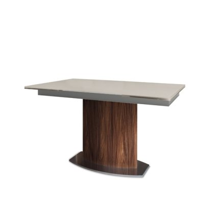 Domitalia Discovery-L Table Metal Tables DO-DISCOVERY-L 0