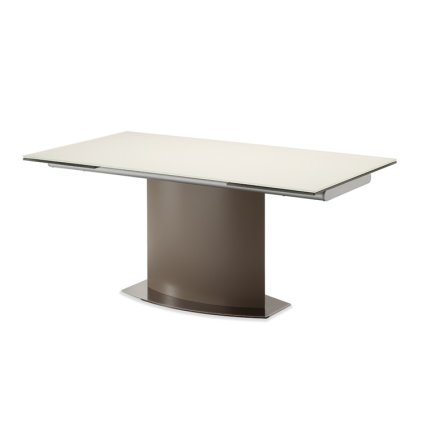 Domitalia Discovery Table Metal Tables DO-DISCOVERY 3