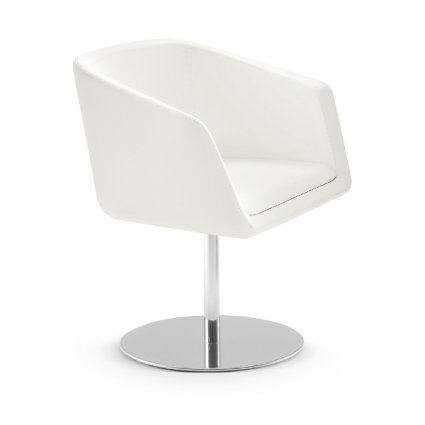 Duca/D1 Armchair Chairs, Armchairs, Stools and Benches SE-DUCA-D1 0