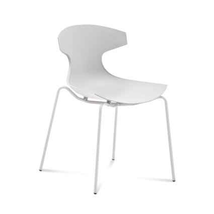 Domitalia Echo Chair Outlet  Sedie DO-ECHO-OUTLET  0