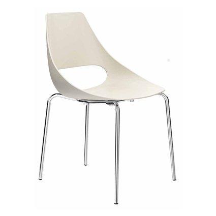 Echo 150 Chair  Sedie ME-150  0