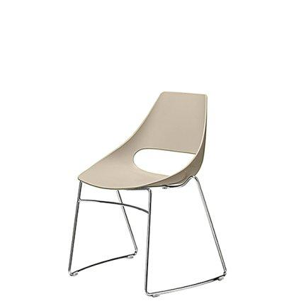 Echo 152 Chair  Sedie ME-152  0