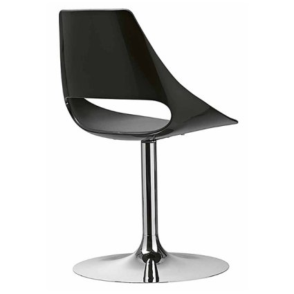 Echo 153 Stool  Complementi ME-153  0