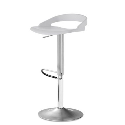 Domitalia Ego-P-Sg Stool Amazon DO-EGO-P-SG 2
