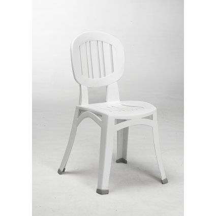 Elba Chair Outdoor Furniture NA-40276 5