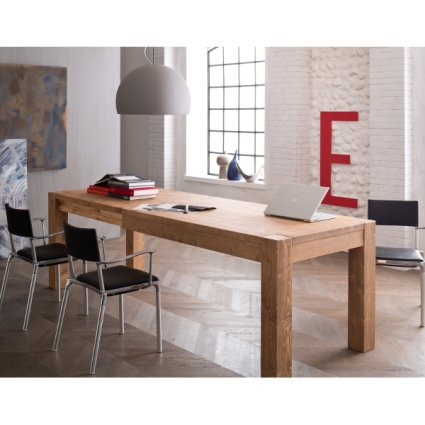 Esencaj 160 ext. 260 Table Tavoli CA-E2166 0