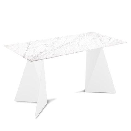 Domitalia Euclide-F240 Table Metal Tables DO-EUCLIDE-F240 0